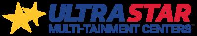 UltraStar Multi-tainment Centers Logo